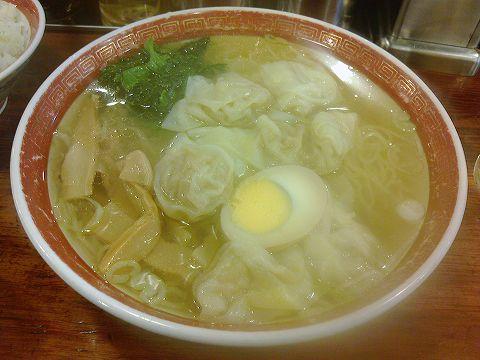 20160520 広州市場 06.jpg