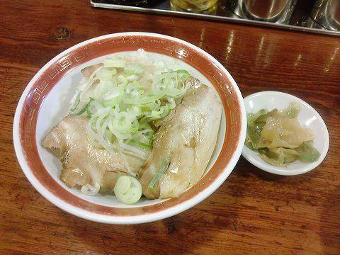 20160520 広州市場 12.jpg