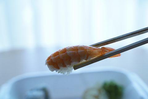 20160709 sushi mon 08.jpg