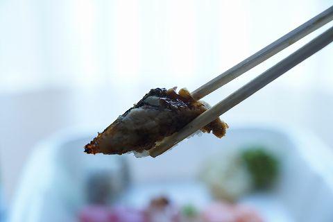 20160709 sushi mon 09.jpg