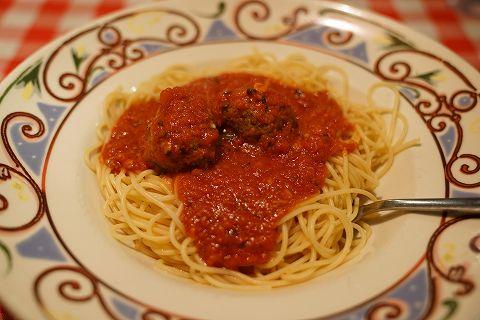 20160712 pasta jay's 08.jpg