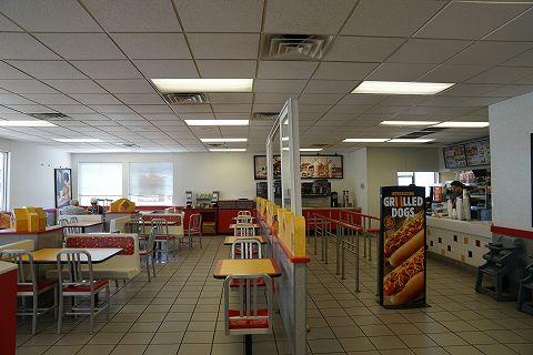 20160713 burger king 02.jpg