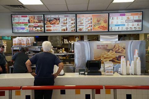 20160713 burger king 03.jpg