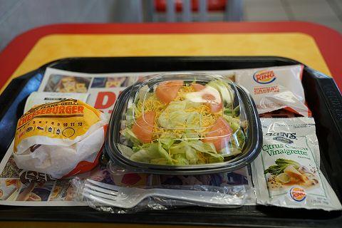 20160713 burger king 04.jpg