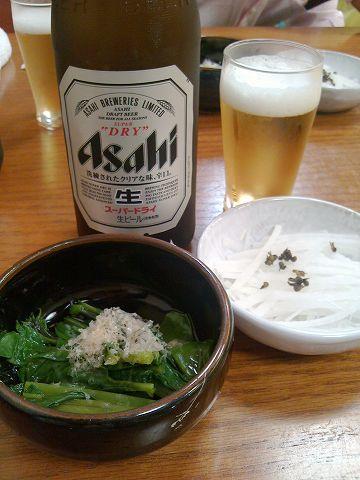 20160923 うな鐵 04.jpg