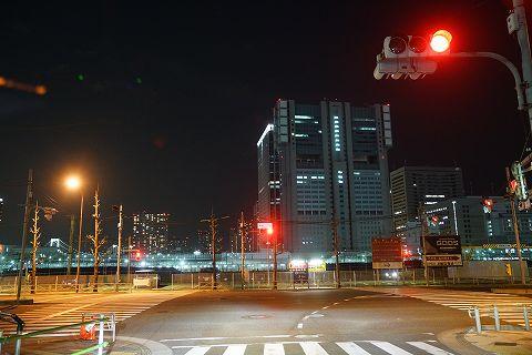 20170402 茨城方面の旅 02.jpg