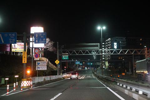 20170402 茨城方面の旅 08.jpg