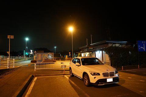 20170402 茨城方面の旅 09.jpg