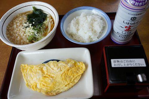 20170403 山田うどん 04.jpg