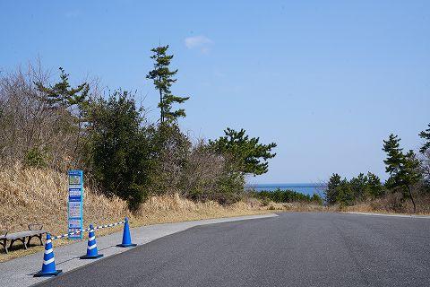 20170404 茨城方面の旅 15.jpg