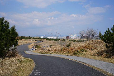 20170404 茨城方面の旅 24.jpg