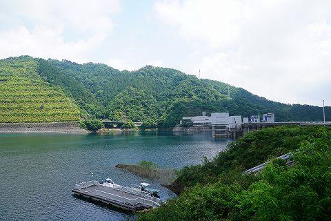 20170527 宮ケ瀬湖ツーリング 15.jpg
