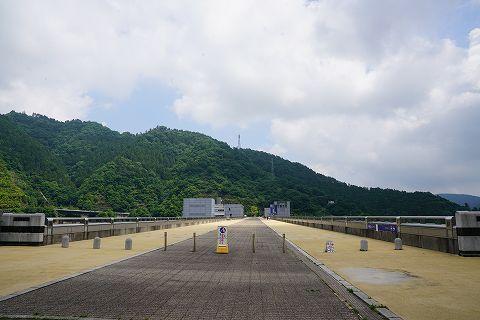 20170527 宮ケ瀬湖ツーリング 16.jpg