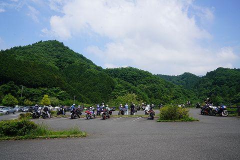 20170527 宮ケ瀬湖ツーリング 36.jpg