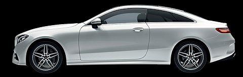 20170531 e-class coupe 02.jpg