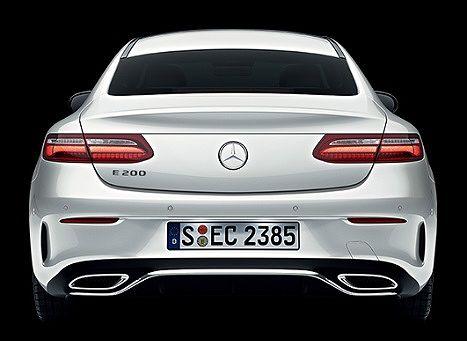 20170531 e-class coupe 03.jpg