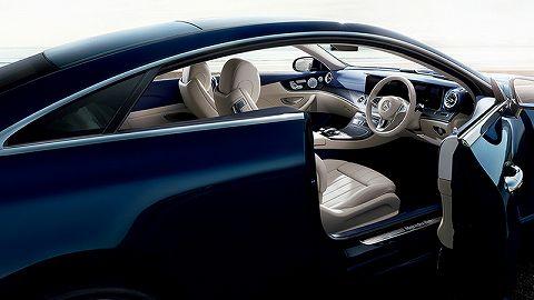 20170531 e-class coupe 04.jpg