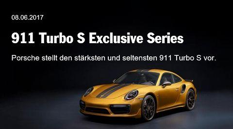 20170608 911 turbo s exclusive 01.jpg
