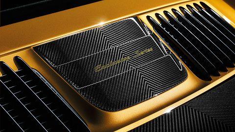 20170608 911 turbo s exclusive 02.jpg
