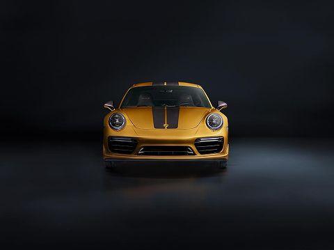 20170608 911 turbo s exclusive 03.jpg