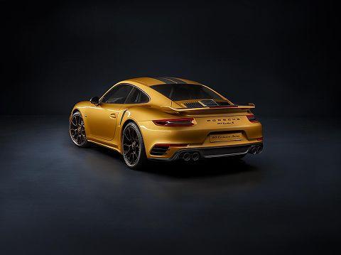 20170608 911 turbo s exclusive 04.jpg