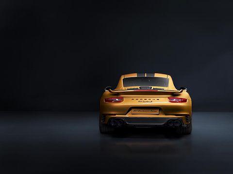 20170608 911 turbo s exclusive 05.jpg