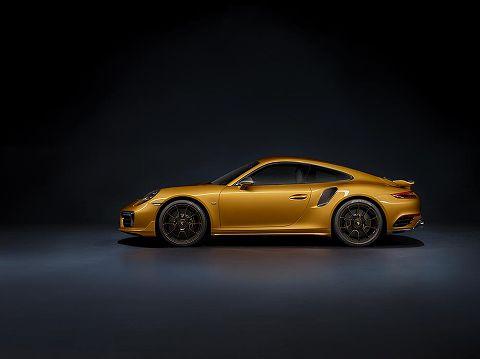 20170608 911 turbo s exclusive 06.jpg