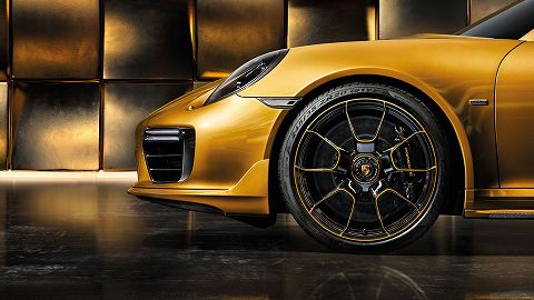 20170608 911 turbo s exclusive 07.jpg
