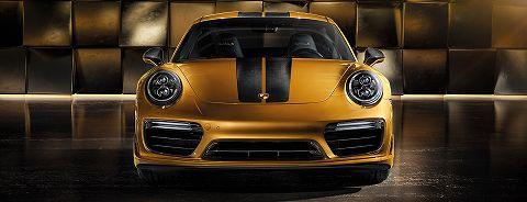 20170608 911 turbo s exclusive 08.jpg