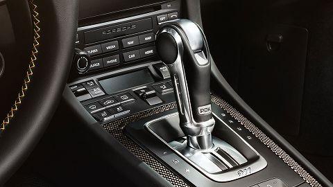 20170608 911 turbo s exclusive 09.jpg