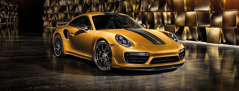 20170608 911 turbo s exclusive 11.jpg