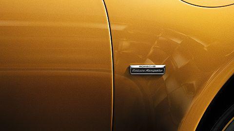 20170608 911 turbo s exclusive 13.jpg