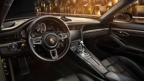 20170608 911 turbo s exclusive 15.jpg