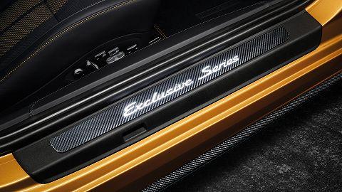 20170608 911 turbo s exclusive 16.jpg