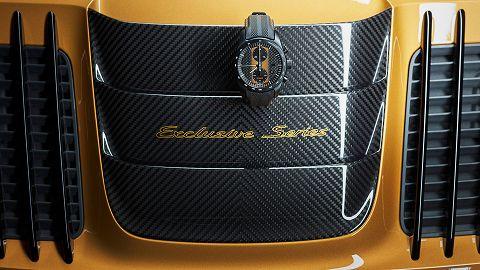 20170608 911 turbo s exclusive 17.jpg