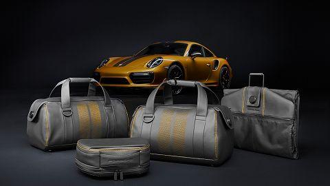 20170608 911 turbo s exclusive 18.jpg
