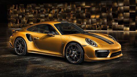 20170608 911 turbo s exclusive 19.jpg