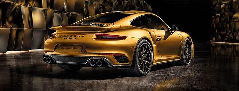 20170608 911 turbo s exclusive 20.jpg