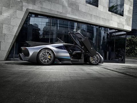 20170911 amg project one 04.jpg
