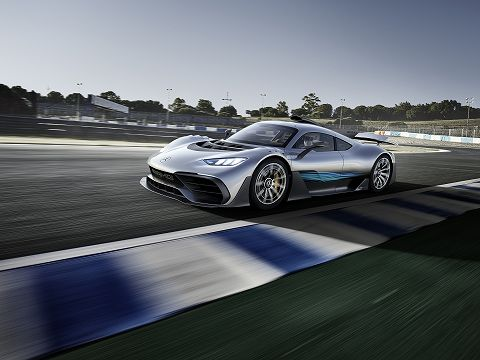 20170911 amg project one 05.jpg