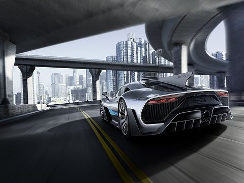 20170911 amg project one 06.jpg