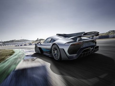20170911 amg project one 08.jpg