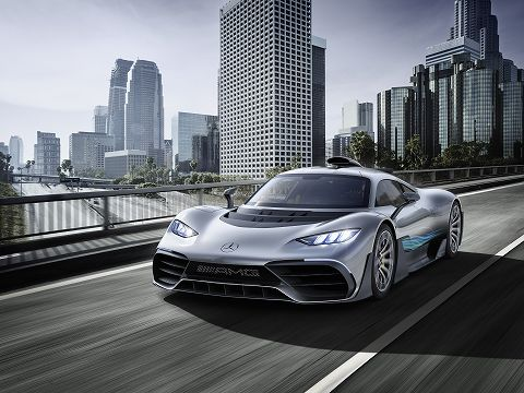 20170911 amg project one 09.jpg