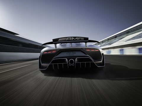 20170911 amg project one 10.jpg