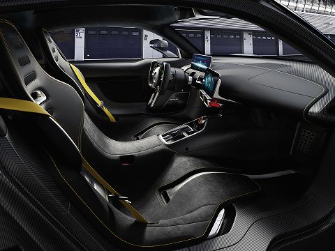 20170911 amg project one 11.jpg