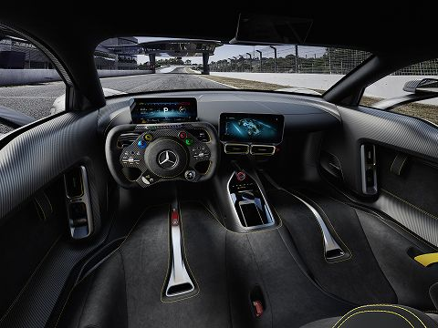 20170911 amg project one 12.jpg