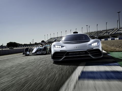20170911 amg project one 13.jpg