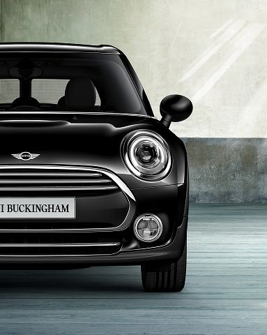 20171005 mini buckingham 04.jpg