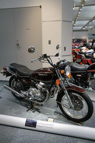 20171014 motogp 105.jpg