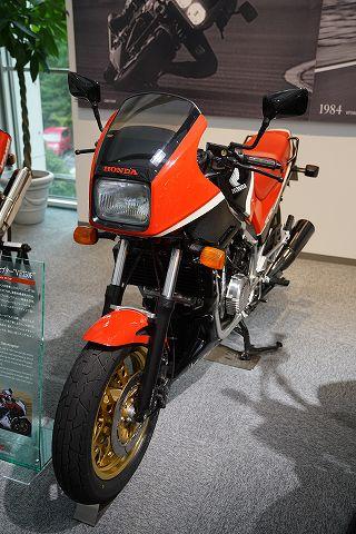 20171014 motogp 114.jpg